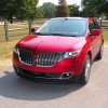 MKX Is Bright Spot In Lincoln Line