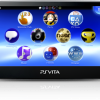 Sony releases launch details for PlayStation Vita