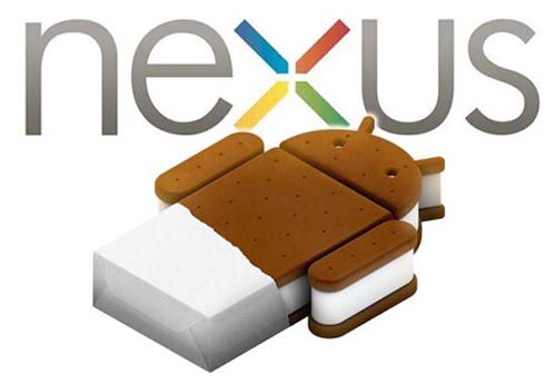Will Samsung announce new Nexus Prime smartphone Oct. 11?