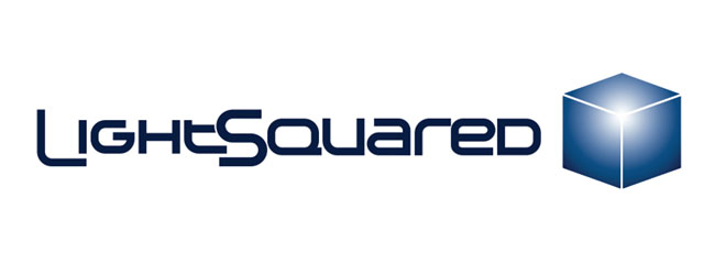 LightSquared logo