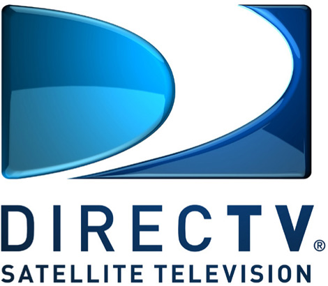 DirecTV shows off cool new UI for its HD customers