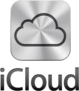 Apple's iCloud service launches Oct. 12 and the company released iTunes 10.5 Tuesday to support it