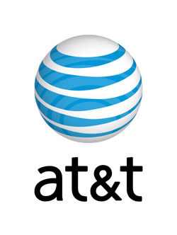 Post T-Mobile breakup, AT&T buys more spectrum to advance 4G LTE