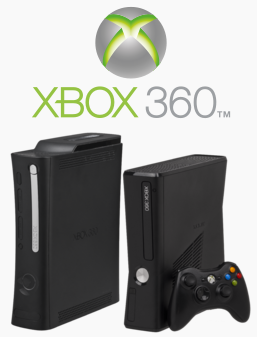 Will we see a new Xbox this year and will it be 6 times as powerful as Xbox 360?