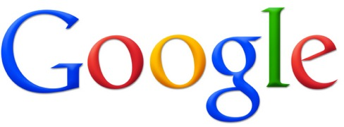 Google plans home entertainment system