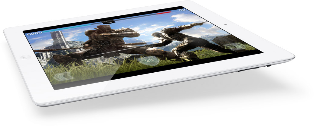 Now that you've seen the new iPad, which one should you buy?
