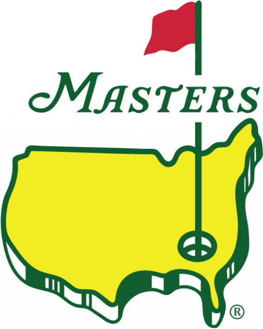 DirecTV to bring expanded Masters' Coverage starting Thursday