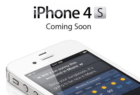 Cricket Wireless to offer prepaid iPhone 4 and iPhone 4S June 22
