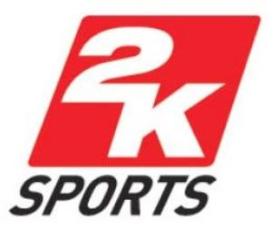 2K Sports to offer Dynasty Edition of NBA 2K13 to this fall