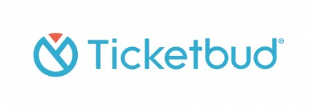 Ticketbud app relaunches, promises easy online ticket sales to your events