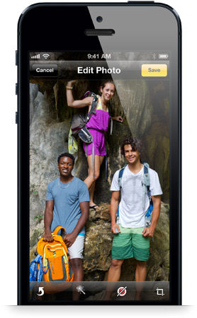 The AllDayTech.com review: One week with the iPhone 5 and…..