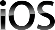 Apple releases iOS 6 mobile operating system, Maps app creates controversy