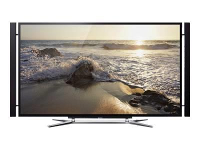 Sony 84-inch 4K HD TV