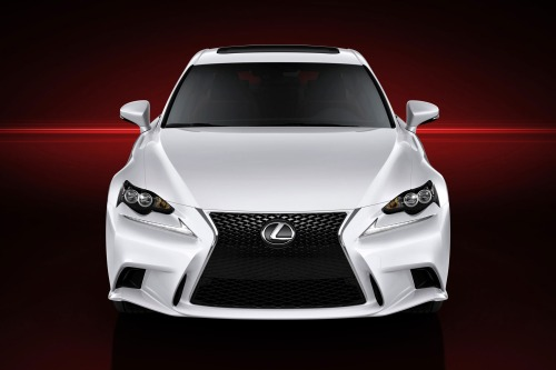 2014_lexus_is-350_front_ns_10913_500