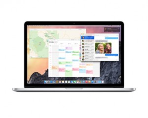 MacBookPro_Yosemite_Hero_HERO