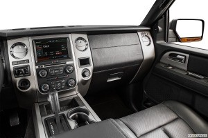 2015_ford_expedition_4dr-suv_el-xlt_dps_evox_1_300