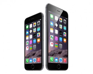 iphone 6 and 6 plus, alldaytech.com