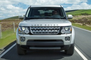 2016_land-rover_lr4_4dr-suv_hse-lux_f_oem_1_717