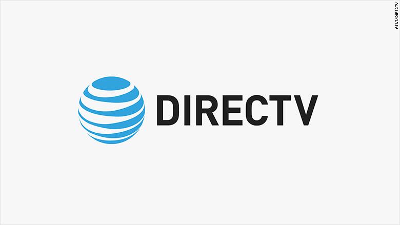 Why AT&T's DirecTV Now may change how you watch TV tomorrow